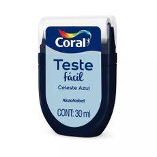 teste_facil_celeste_azul_30ml_coral