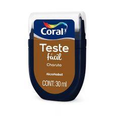 teste_facil_charuto_30ml_coral