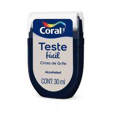teste_facil_cinza_de_grife_30ml_coral