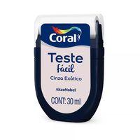 teste_facil_cinza_exotico_30ml_coral