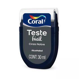 teste_facil_cinza_nobre_30ml_coral