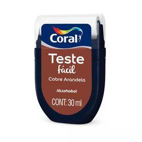 teste_facil_cobre_andarela_30ml_coral