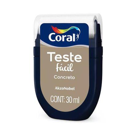 teste_facil_concreto_30ml_coral