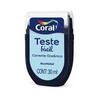 teste_facil_corrente_oceanica_30ml_coral