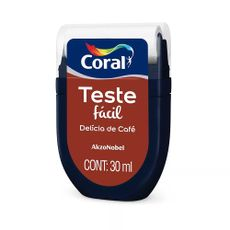 teste_facil_delicia_de_cafe_30ml_coral