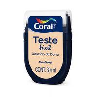 teste_facil_descida_da_duna_30ml_coral
