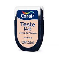 teste_facil_deusa_do_pessego_30ml_coral