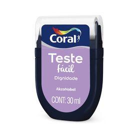 teste_facil_dignidade_30ml_coral