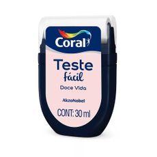 teste_facil_doce_vida_30ml_coral