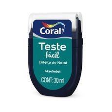 teste_facil_enfeite_de_natal_30ml_coral