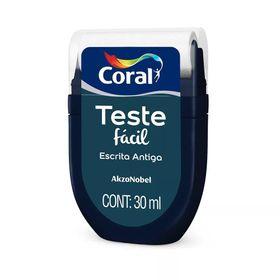 teste_facil_escrita_antiga_30ml_coral