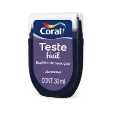 teste_facil_espirito_de_seducao_30ml_coral