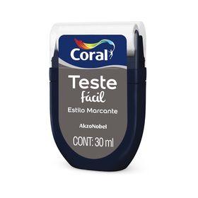 teste_facil_estilo_marcante_30ml_coral