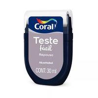 teste_facil_repouso_30ml_coral