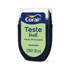 teste_facil_festa_primaveril_30ml_coral
