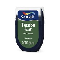 teste_facil_figo_verde_30ml_coral
