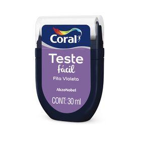 teste_facil_fita_violeta_30ml_coral