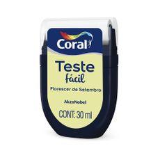 teste_facil_florescer_de_setembro_30ml_coral