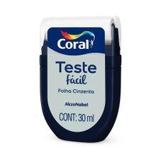 teste_facil_folha_cinzenta_30ml_coral