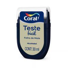 teste_facil_folha_de_mate_30ml_coral