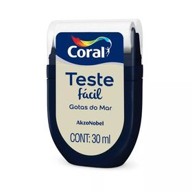 teste_facil_gotas_do_mar_30ml_coral