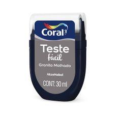 teste_facil_granito_molhado_30ml_coral
