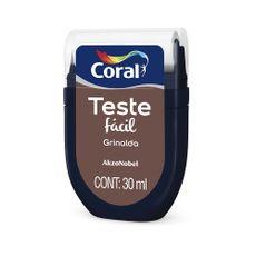teste_facil_grinalda_30ml_coral