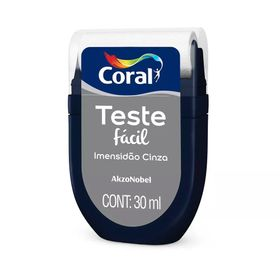 teste_facil_imensidao_cinza_30ml_coral