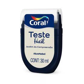 teste_facil_jardim_da_compreensao_30ml_coral