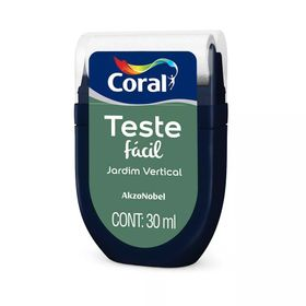 teste_facil_jardim_vertical_30ml_coral