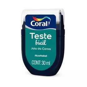 teste_facil_joia_da_coroa_30ml_coral