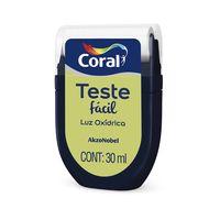 teste_facil_luz_oxidrica_30ml_coral