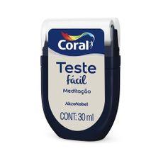 teste_facil_meditacao_30ml_coral