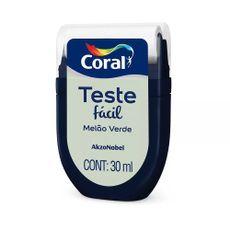 teste_facil_melao_verde_30ml_coral