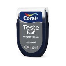 teste_facil_mineral_valioso_30ml_coral