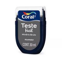 teste_facil_minerio_bruto_30ml_coral