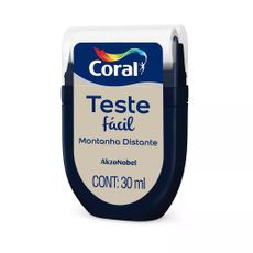 teste_facil_montanha_distante_30ml_coral