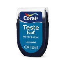 teste_facil_navios_ao_mar_30ml_coral