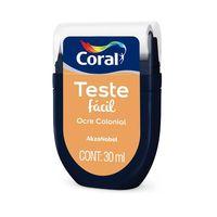 teste_facil_ocre-colonial_30ml_coral