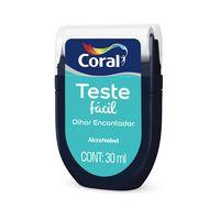 teste_facil_olhar_encantador_30ml_coral