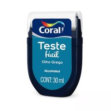 teste_facil_olho_grego_30ml_coral