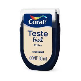 teste_facil_palha_30ml_coral