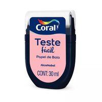 teste_facil_papel_de_bala_30ml_coral