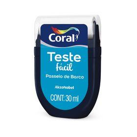 teste_facil_passeio_de_barco_30ml_coral