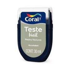 teste_facil_pedra_natural_30ml_coral