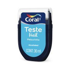 teste_facil_pelourinho_30ml_coral