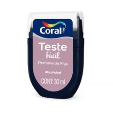 teste_facil_perfume_de_figo_30ml_coral