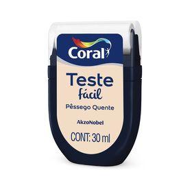 teste_facil_pessego_quente_30ml_coral