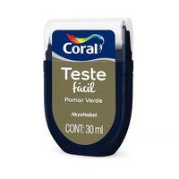 teste_facil_pomar_verde_30ml_coral