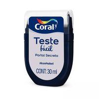 teste_facil_portal_secreto_30ml_coral